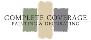 Complete Coverage Decorating