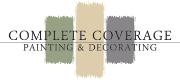 Complete-Coverage-Decorating